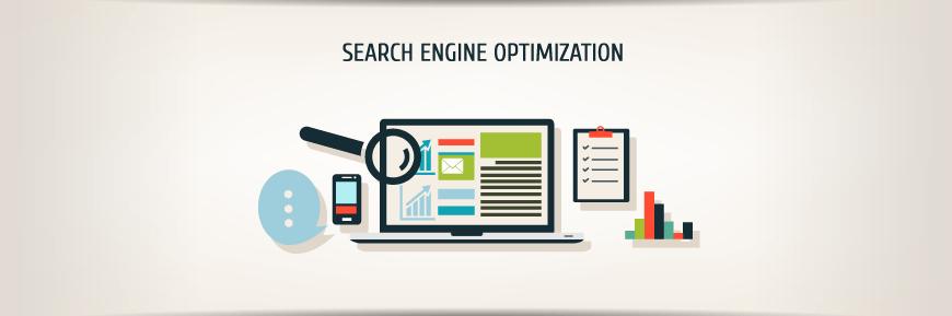 сео оптимизация сайта, seo оптимизация сайта, seo оптимизация, сео оптимизация и продвижение сайта