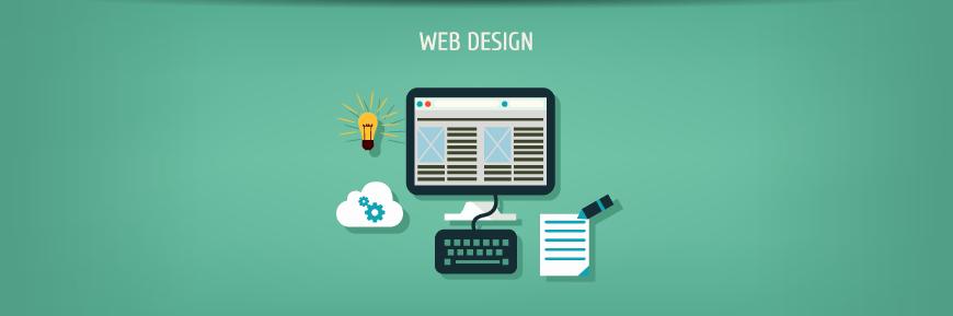создание сайтов, создание и продвижение сайтов, создание сайта цена, создание интернет сайта, создание сайтов москва, создание сайтов под ключ, создание сайта магазина